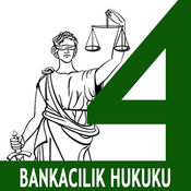 Bankacılık Hukuku 4 1