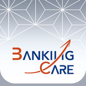 Banking Care 1.0.0