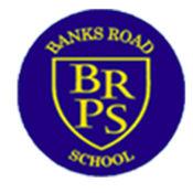 Banks Road 1