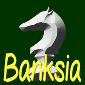 Banksia - Chess GM database