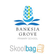Banksia Grove Primary School 3.5