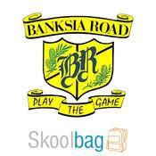 Banksia Rd Public School 3.5