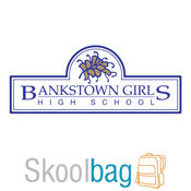 Bankstown Girls High School