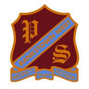 Bankstown West Public School 6.0.0