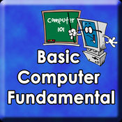Basic Computer Fundamental