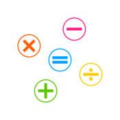 Basic Math Practice