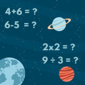 Basic Math Quiz free
