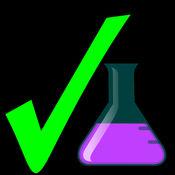 Basic Organic Chemistry Symbols Quiz