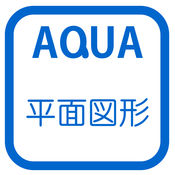 "Basis of The Construction in ""AQUA"" 1.01.000"