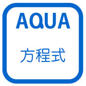 "Basis of The Equation in ""AQUA"" 1.01.000"