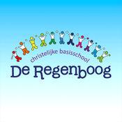 Basisschool De Regenboog Wijk bij Duurstede
