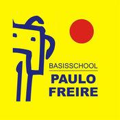 Basisschool Paulo Freire