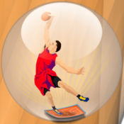 Basketball 3D playbook 1.1