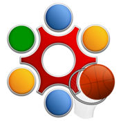 Basketball Playview 1.2