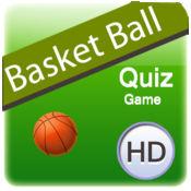 BASKETBALL LEAGUE HD 2013 FREE