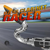 Bass Clarinet Racer 1.2.0