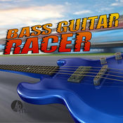 Bass Guitar Racer 1.2.0