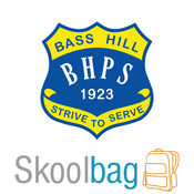 Bass Hill Public School - Skoolbag 3.5.1