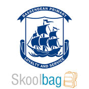 Bassendean Primary School - Skoolbag 3.5