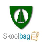 Bateau Bay Public School - Skoolbag 3.5.1