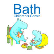 Bath Children's Centres 6.2
