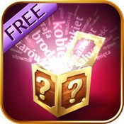 Battle of Words Free - Charade like Party Game