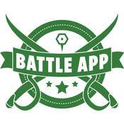 BattleFieldFinder