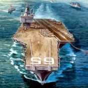 Battleship Specs