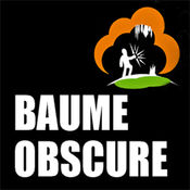Baume Obscure 1.0.1