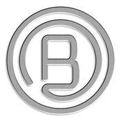 BauruNaNet.Com