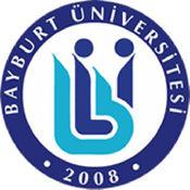 Bayburt Üniversitesi 1.0.4