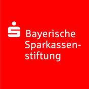 Bayerische Sparkassenstiftung (Offline