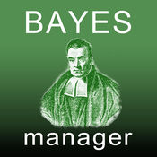 Bayes Manager 1