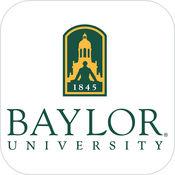 Baylor Graduate School
