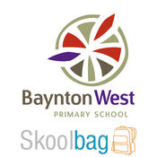 Baynton West Primary School  3.5.1