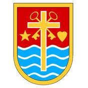 Bayside School Gibraltar