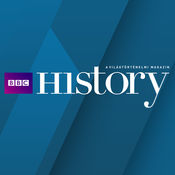 BBC History Magazin