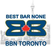 BBN Toronto 1.51.116.270