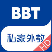 BBT English for teachers(HD)