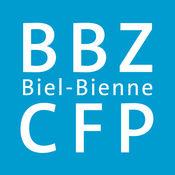BBZ-CFP Biel-Bienne