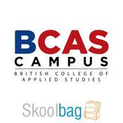 BCAS Campus 3.5.1
