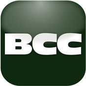 BCC Mobile App 3.2.62