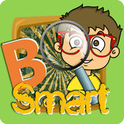 Be Smart Discover The Similar For Kids Free