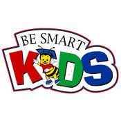Be Smart Kids Fun Pack 1