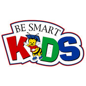 Be Smart Kids HD Fun Pack 1.1.1