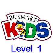 Be Smart Kids L1 1.1
