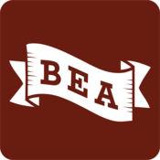 BEA Schools 1.0.5