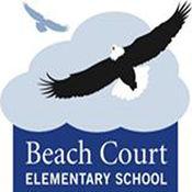 Beach Court Elementary