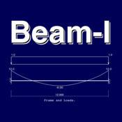 Beam-I
