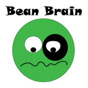Bean Brain Memorization Game